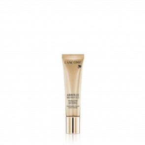 Absolue Precious Cells Balsamo Labbra