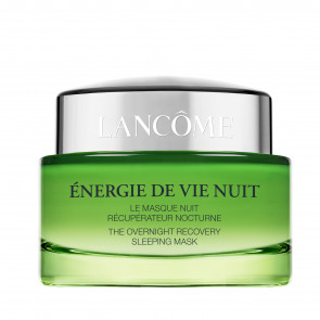 Energie de Vie - Sleeping Mask