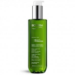 Skin Oxygen Green Toner