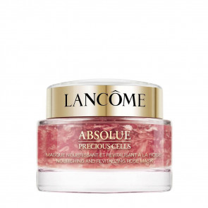 Absolue Precious Cells Maschera alla Rosa