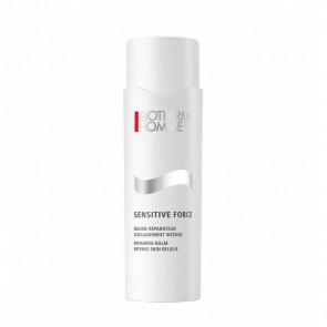 Biotherm Homme - Sensitive Force Balm Dispenser 75ml