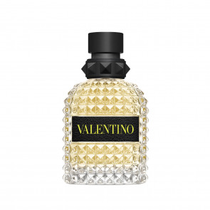 Valentino Born in Roma Yellow Dream Uomo