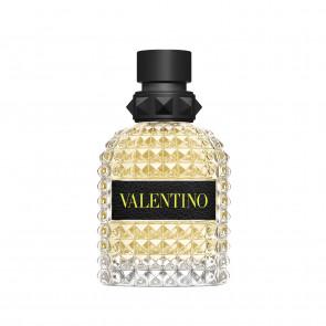 Valentino Born in Roma Yellow Dream Uomo