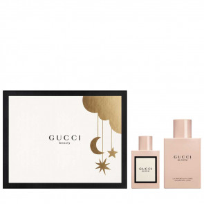 Gucci Bloom Cofanetto Regalo