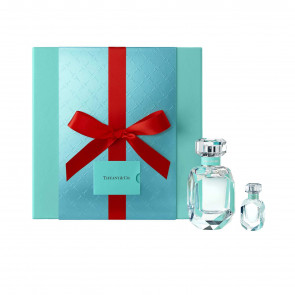 Tiffany Eau de Parfum Cofanetto Regalo