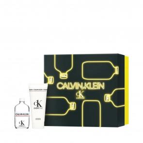 Calvin Klein CK EVERYONE Eau de Toilette Cofanetto Regalo