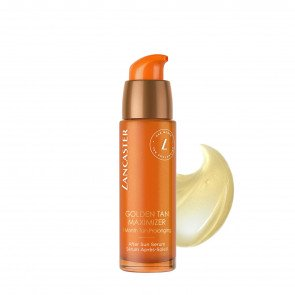 GOLDEN TAN MAXIMIZER - After Sun Serum