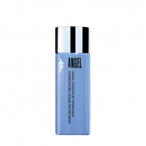 Angel Spray Deodorante