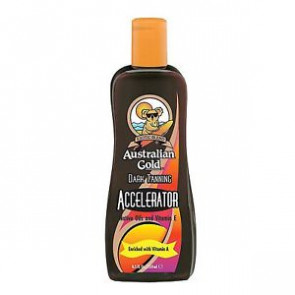 Accellerator Lotion