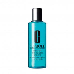 Rinse-off Makeup Solvent - Struccante Liquido Delicato Per Occhi