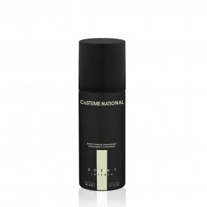 Intense Deodorant