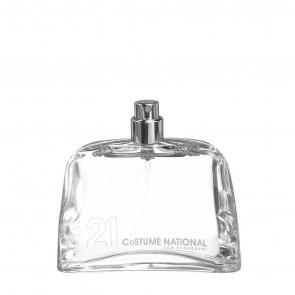 21 Eco Deodorant