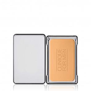 Face Soap - Sapone Per Il Viso