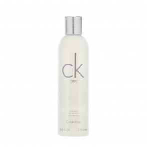 Ck One Gel Purificante Corpo