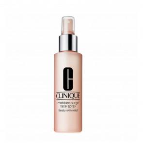Moisture Surge Face Spray - Spray Idratante E Rinfrescante Per Il Viso (Tipo I - Ii - Iii - Iv)
