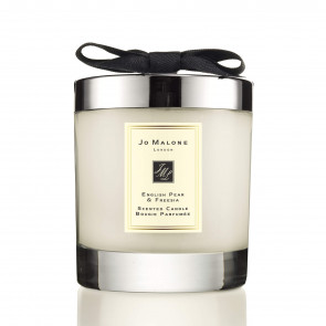 English Pear & Freesia  Home Candle