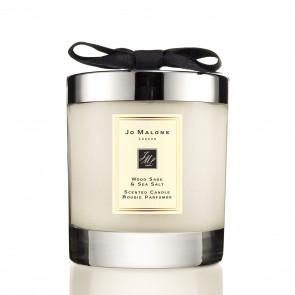 Wood Sage & Sea Salt Home Candle