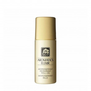 Aromatics Elixir Deo Roll-on
