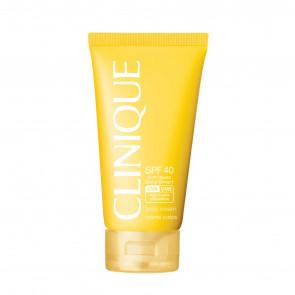 Spf 40 Body Cream - Crema Protettiva Per Il Corpo Spf 40