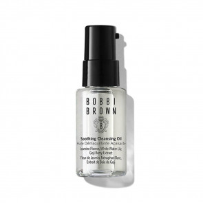 Mini Soothing Cleansing Oil