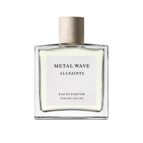 Metal Wave