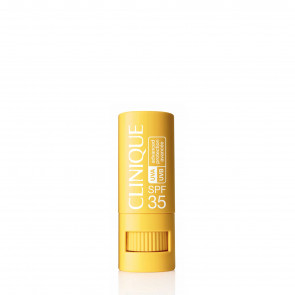 Targeted Protection Stick Spf 35 - Stick Alta Protezione