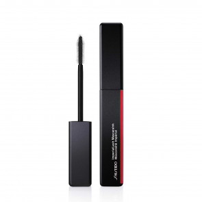 Imperial Lash Mascara Ink