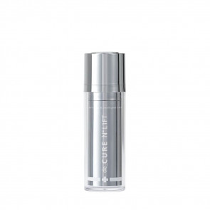 N° L1ft Instant Correcting Serum