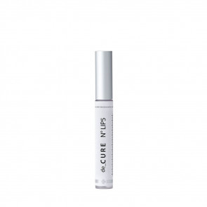 N° Lip5 Lip Enhancer