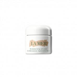 Moisturizing Soft Cream 60 ml
