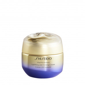 Uplifting and Firming Cream