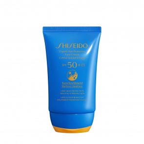 Expert Sun Protector Face Cream  Spf50+