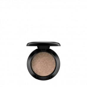 Small Eyeshadow Lustre