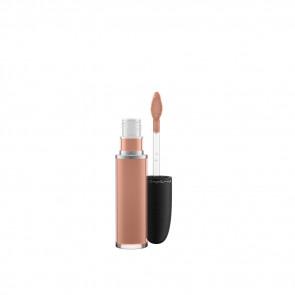 Retro Matte Liquid Lip Colour