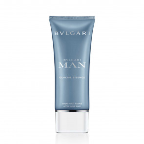 Man Glacial Essence After Shave Balm
