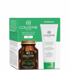 Attivi Puri Capsule Anticellulite Caffeina+Escina