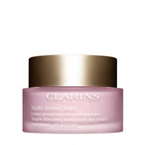 Multi-Active Jour - tutti i tipi di pelle