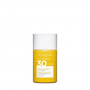 Fluido Solare Minerale Spf 30