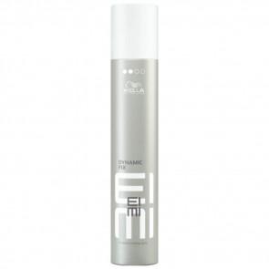 Wella Eimi Dynamic Fix 45 Sec. Spray modellante
