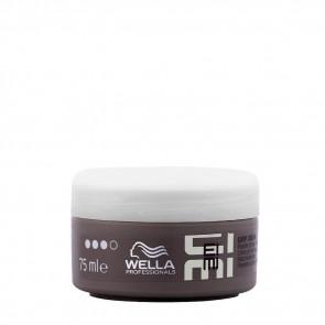 Wella EIMI Texture Grip cream 75ml - pasta modellante