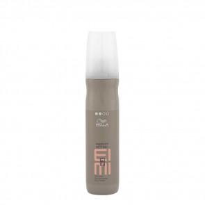 Wella Eimi Perfect Setting 150ml - spray fissante