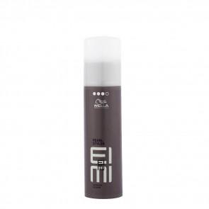 Wella EIMI Texture Pearl styler 100ml - gel