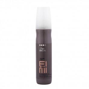 Wella EIMI Volume Sugar lift Spray 150ml - spray volumizzante