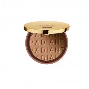 Extreme Bronze Radiant - 8 G