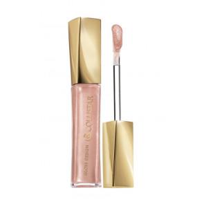 Gloss design* effetto olografico