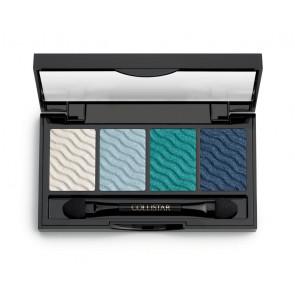 Portofino - palette 4 ombretti