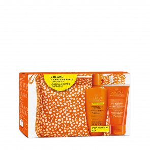 Kit Superabbronzante Intensivo Ultra-rapido Spf 6