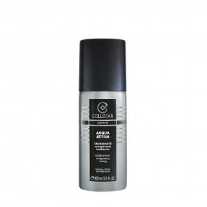 Acqua Attiva Deodorante