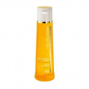 Oleo-Shampoo Sublime