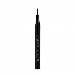 Makeupstudio Eyeliner resistente all'acqua